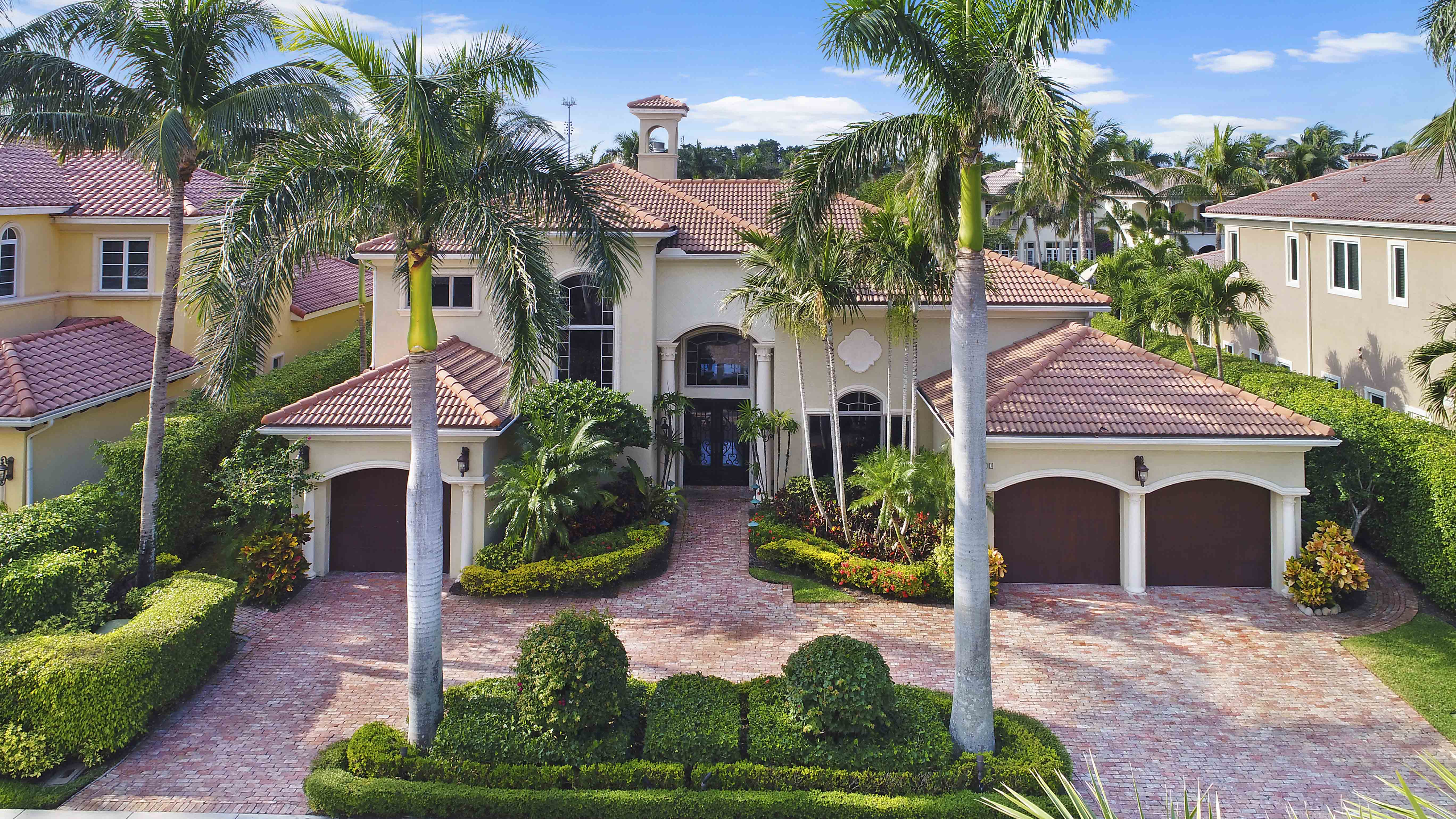 Gulfstream Properties – South Florida Real Estate » Instant