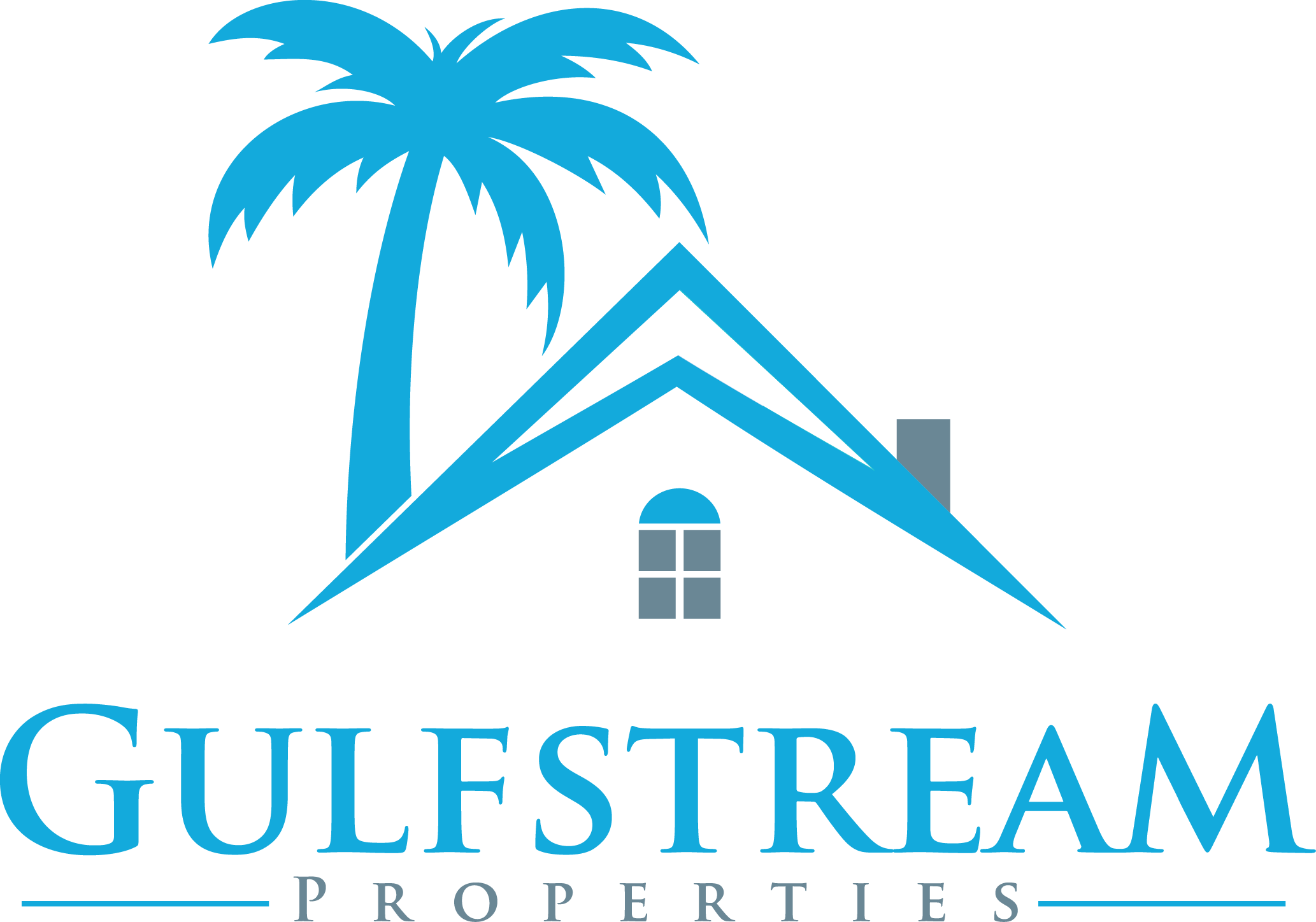 Gulfstream Properties – South Florida Real Estate