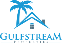 Gulfstream Properties - South Florida Real Estate